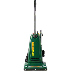 CleanMax™ Pro-Series Vacuums