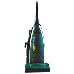 CleanMax™ Vacuums