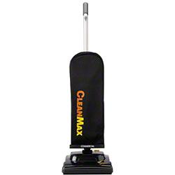 CleanMax™ Zoom 200 Upright Vacuum