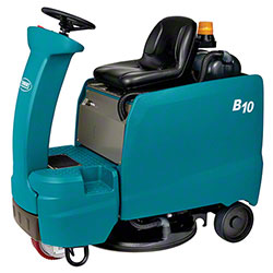 Tennant B10 Rider Burnisher - 27""