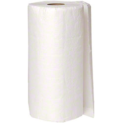 Uniquely Soft Kitchen Roll Towel