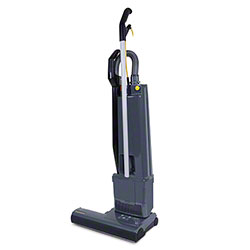 Windsor® Versamatic® HEPA Upright Vacuum - 18""