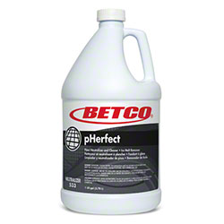 Betco® pHerfect Floor Neutralizer & Cleaner - Gal.