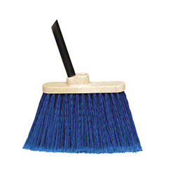Carlisle Flo-Pac® Duo-Sweep® Warehouse Broom