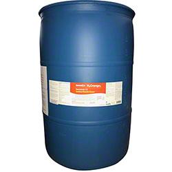 EnvirOx® H2Orange2 Concentrate 117 Sanitizer/Virucide