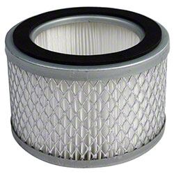 KaiVac® HEPA Filter For No-Touch Cleaning System
