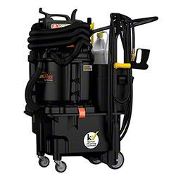 KaiVac® 500 PSI OmniFlex™ Spray-and-Vac System