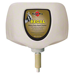 Kutol® Pro Regal Heavy Duty Hand Cleaner - 2 L DuraView®