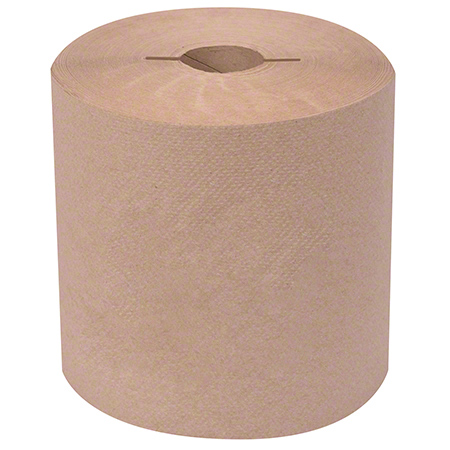 "Tork® Universal Quality Roll Towel - 7.5"" x 1000', Nat."