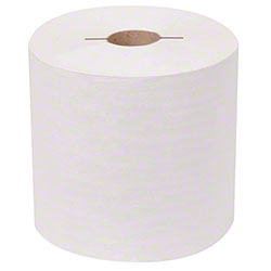 "Tork® Advanced Hand Towel Roll - 7.4"" x 1000', White"