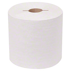 "Tork® Universal Quality Roll Towel -7.5"" x 630', White"