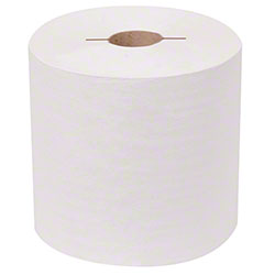 "Tork® Advanced Hand Towel Roll - 7.4"" x 800', White"