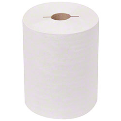 "Tork® Advanced Hand Towel Roll - 7.5"" x 450', White"