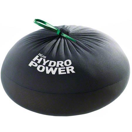 Unger® HydroPower™ QuickChange™ Resin Bag
