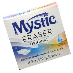 Mystic™ Eraser Original Sponge - Bulk