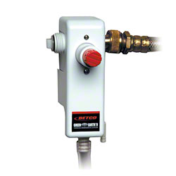 Betco® Green Earth® II One Button Dispenser