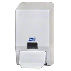 Deb® ProLine® Proprietary Dispensing System - 1 L, White