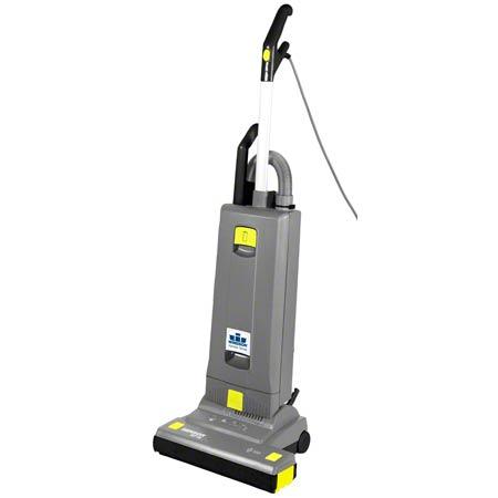 "Windsor® Sensor XP Upright Vacuum - 15"""