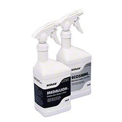 Ecolab® Medallion® - 6/32 oz.