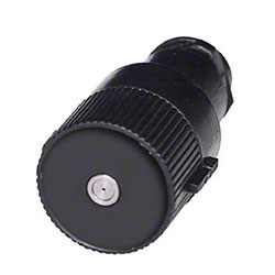 Protexus Single 60 Micron Nozzle For PX200ES/PX300ES Sprayer