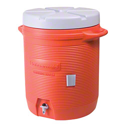 Rubbermaid® Insulated Cold Beverage Containers