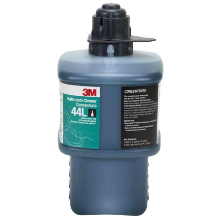 #44L TNF BATHRM CLNR 6/2LTR/CS