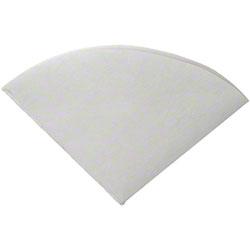"""Manual Filter - 10"""" Regular Cone"""