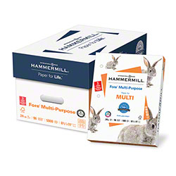 Hammermill® Fore® Multi-Purpose