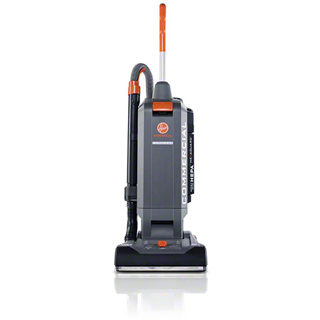 HUSHTONE CORDLESS UPRIGHT
