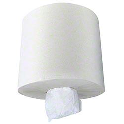 "Scott® Essential™ Center Pull Towel - 8"" x 15"", White"