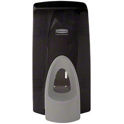 Rubbermaid® Foam Skin Care Dispenser For 800 mL & 1000 mL
