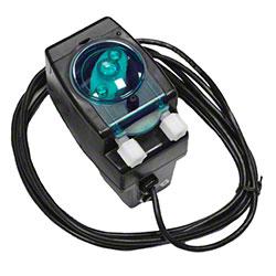 Spartan Taurus Push Button Single Pump Dispenser