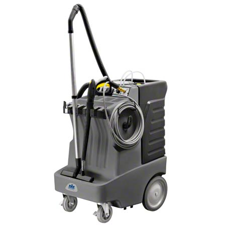 COMPASS 2 MULTI SURFACE CLEANING MACHINE