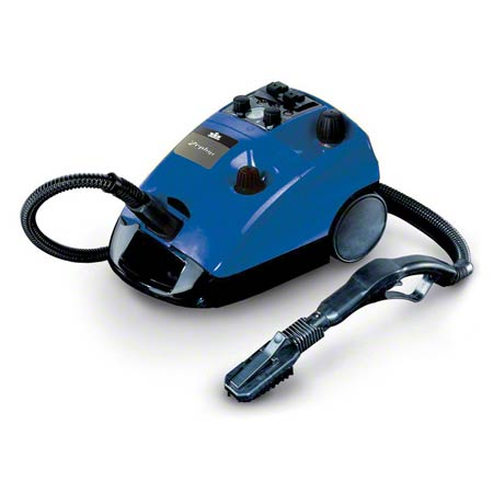 ZEPHYR STEAM CLEANER